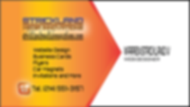 SMI Business Cards 2.png
