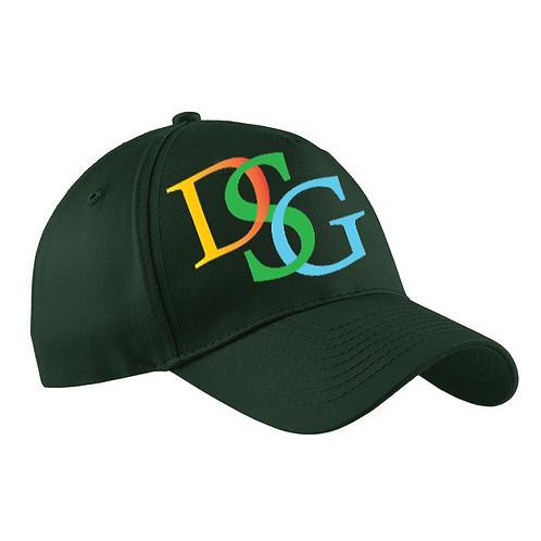 Custom Design Hats