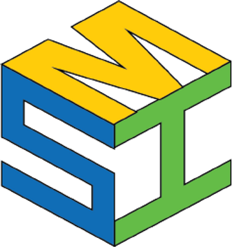 SMI Logo 4.png
