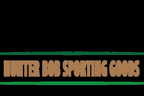 Outdoor Sporting Logo