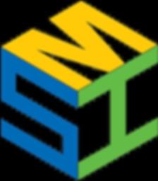 SMI Logo 1.png