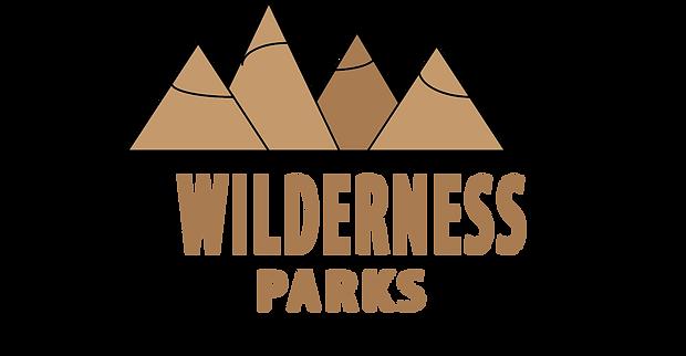 Logo-Wilderness Parks.png