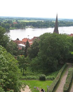Elbe.jpg