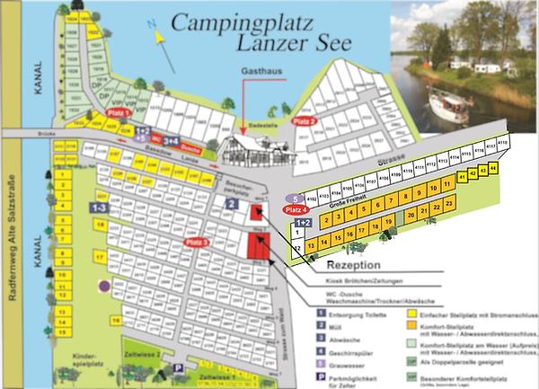 Lageplan-05-2021-P4.png