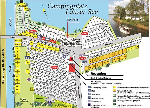 Lageplan-05-2021.png