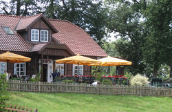 Gasthaus_02