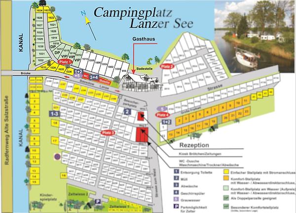 Lageplan-05-2021-P1.png