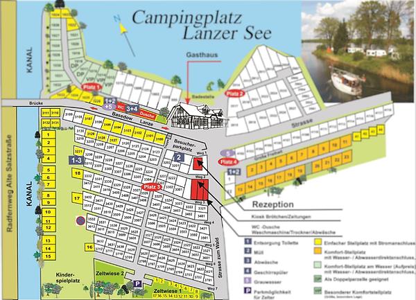 Lageplan-05-2021-P3.png