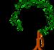 Landerlebnis_Logo.webp