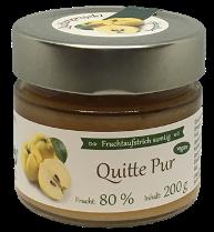 Quittenprojekt_Quitte-Pur_samtig_klein.p