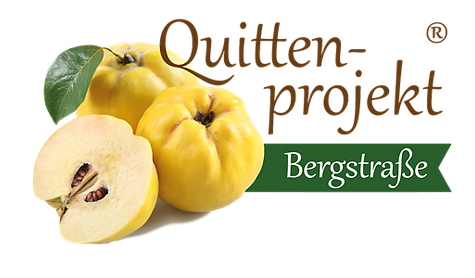 Quittenprojekt Bergstrasse R Logo_frei_5