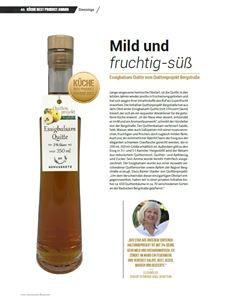 Awardseite_Magazin_225x300.JPG