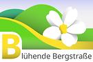 Bluehende_Bergstrasse_eV.png