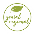 cropped-Bergstrasse_genial_regional_Logo