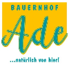 Hofladen_Ade_Remchingen_100.PNG