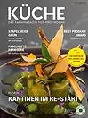Titel_Kueche_klein.jpg