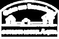 logo-ochsenschlaeger-weiss-2x.png