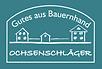 logo-ochsenschlaeger_petrol.png