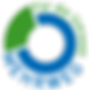 Mehrweg_logo_200.png