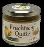 Quittenprojekt_Fruchtsenf_90.png