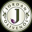Jordan_Olivenoel.png