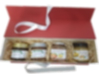 Quittenprojekt_Geschenkpaket_Edel_offen_