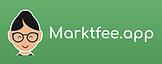 Quittenprojekt_Marktfee_200.png