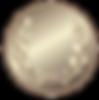 Medaillen_Silber_130.png