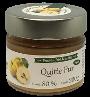 Quittenprojekt_Quitte-Pur_samtig_100.png