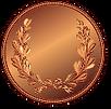Medaillen_Bronze_130.png