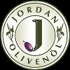 Jordan_Olivenoel_100.png