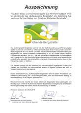 Auszeichnung_Bluehende_Bergstrasse_eV_kl