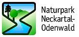 Naturpark_NTO_330_156.jpg