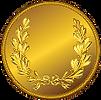 Medaillen_Gold_130.png