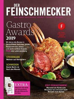 Der_Feinschmecker_10_2019_250.jpg