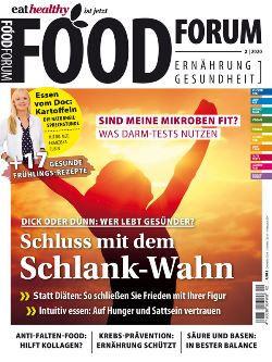 Foodforum_02_2020_250.jpg