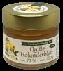 Quittenprojekt_Quitte-Holunderbluete_saf
