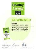 Healthy_Living_Award_18_Fruchtaufstriche