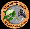 Hollerbusch_Hauenstein_100.png