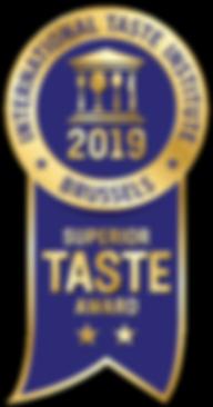 2star_superior_Taste_Award_Quittenprojek