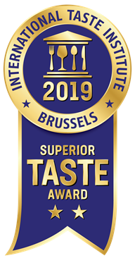 2star_superior_Taste_Award_Quittenprojek
