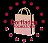Dorfladen_Hochstaedten_Bensheim_100.png