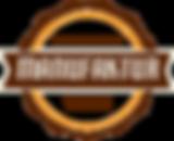 logo-manufaktur.png