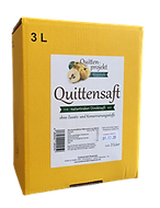 Quittendirektsaft_Quittensaft_Quittenpro