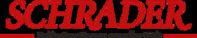 Schrader_Logo_240.png