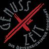 GenussxZeit_Schwetzingen_100.png