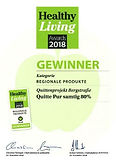 Healthy_Living_Award_18_Regionale_Produk