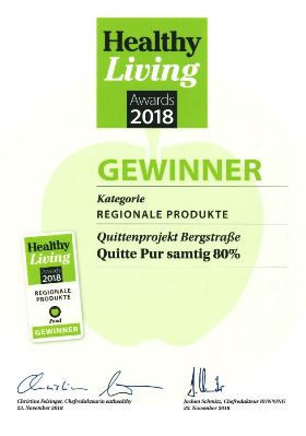 Healthy_Living_Award_18_Regionale_Produk