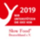 sfd-unterstuetzer-2019-logo-300Px.png