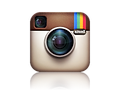 instagram-logo-transparent.png